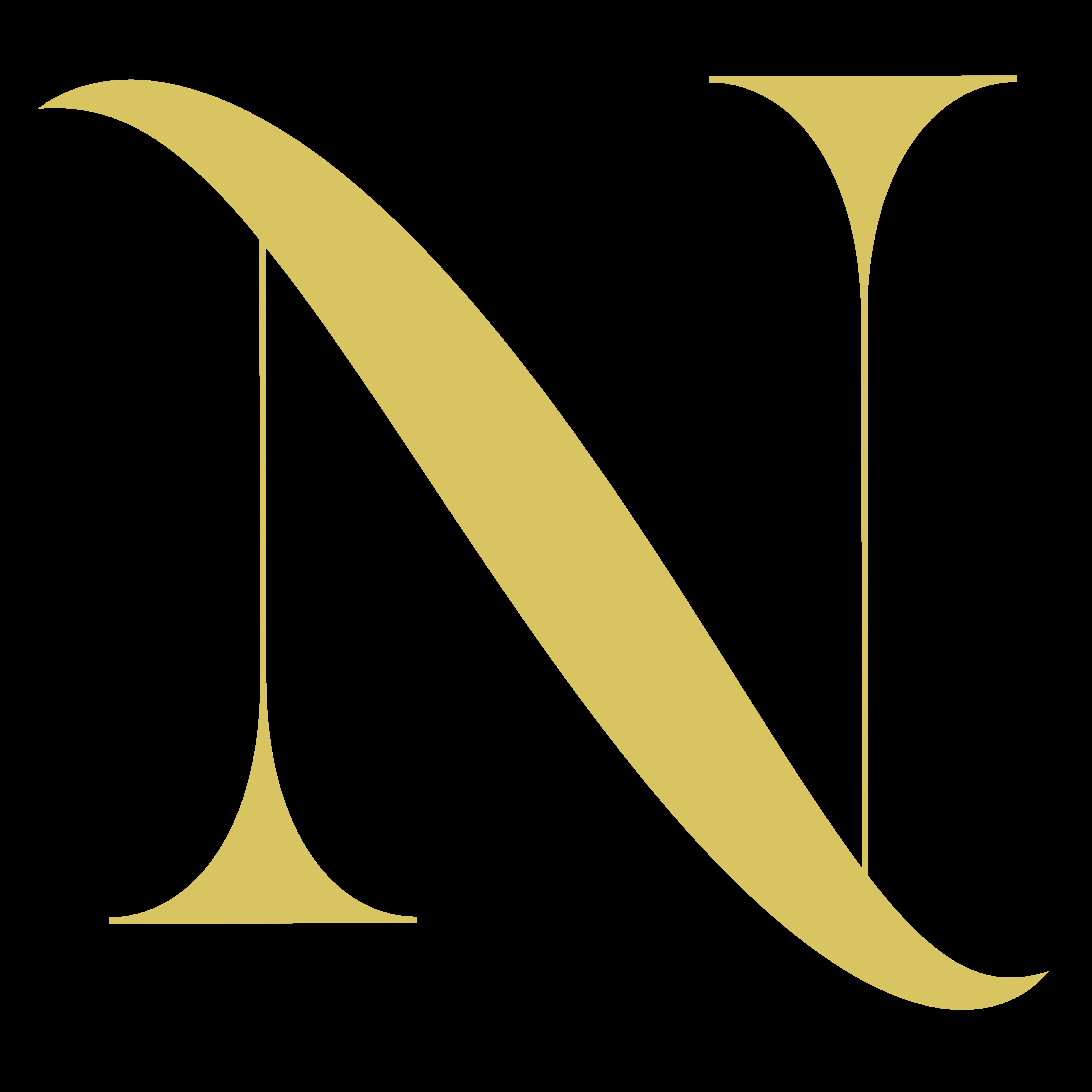 Hotel Nobel Belgrade